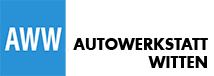 aww logo